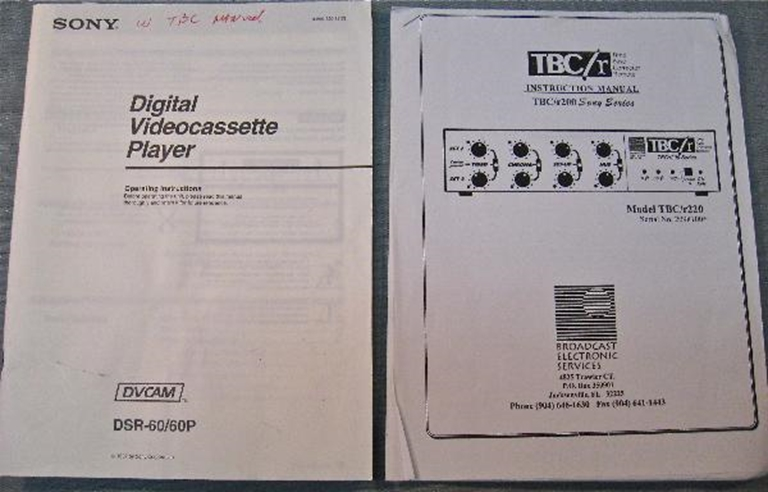 sony dsr pd150 user manual