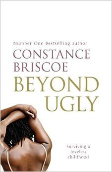ugly constance briscoe pdf