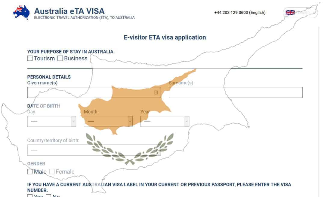 nz immigration work visa citizen partnership application online