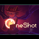 oneshot achievement guide