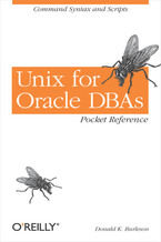 oracle pl sql by example 5th edition pdf