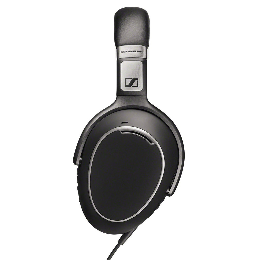 sennheiser pxc 480 manual