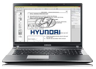 service manual 2003 hyundai sonata v6