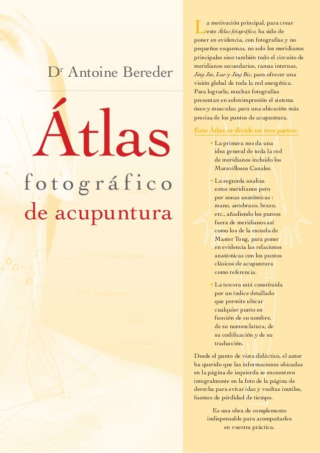 pictorial atlas of acupuncture an illustrated manual of acupuncture points