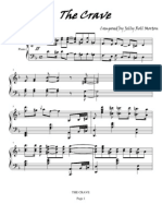 rhinoceros eugene ionesco pdf