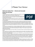 may it please your honour pdf download