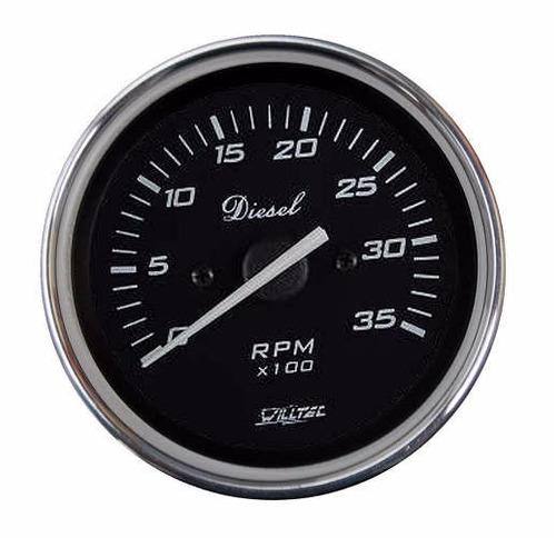 universal m18 diesel manual