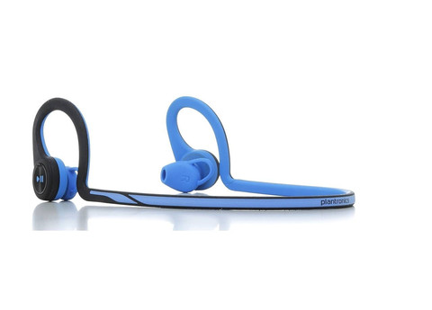 plantronics backbeat fit bluetooth headphones user guide