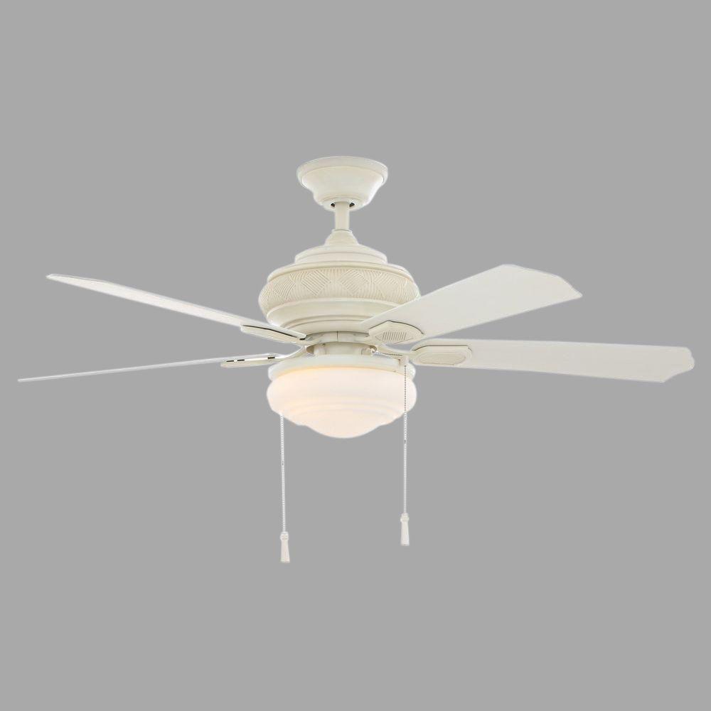 sylaska çeiling fan and light manual