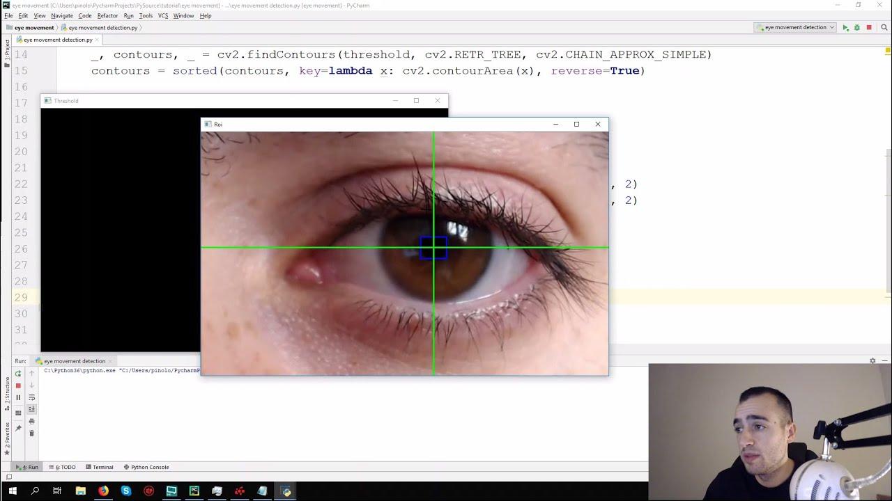 opencv orb documentation python