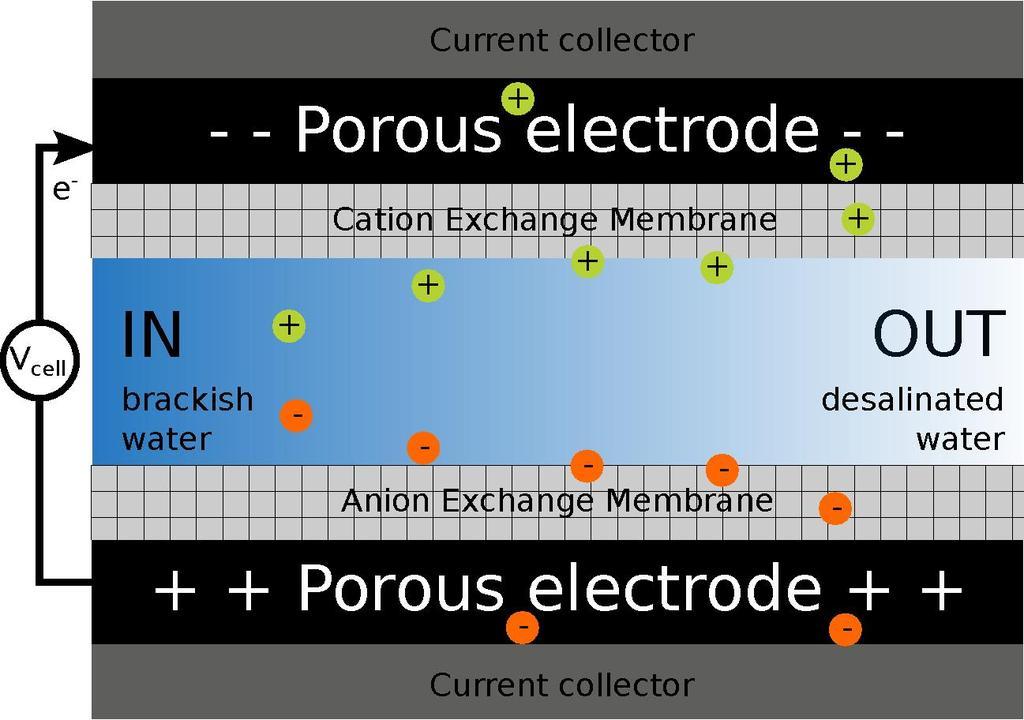 types of membrane pdf