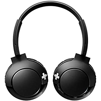 sony mdr zx220bt manual