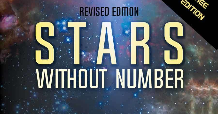stars without number pdf