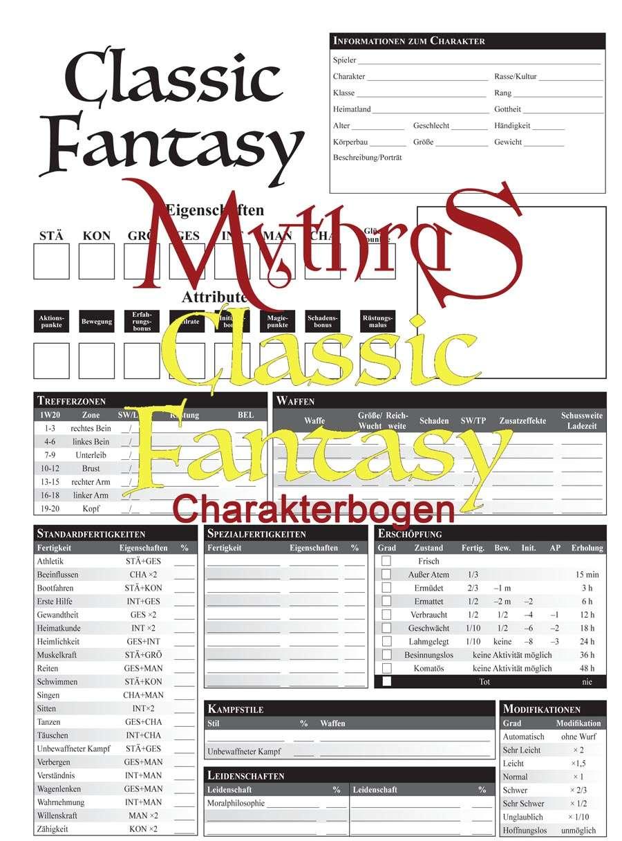 mythras core rules pdf download feww