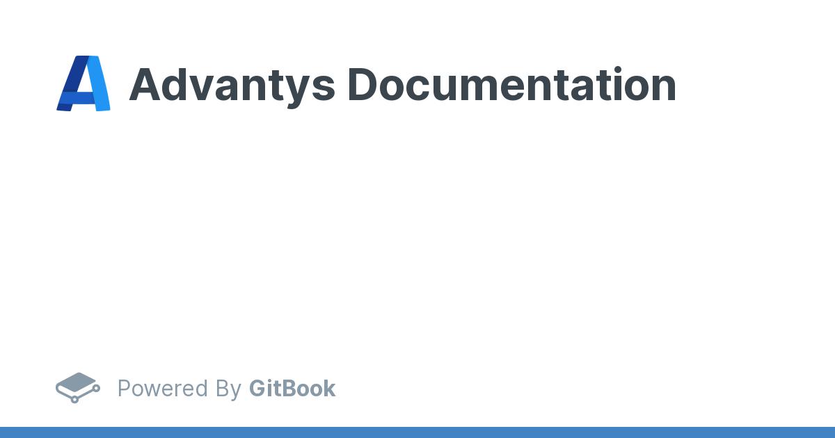 workflowgen documentation