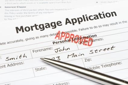 schools first credit union loan application