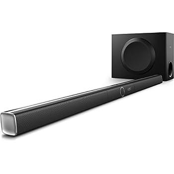 philips htl2150 12 soundbar manual