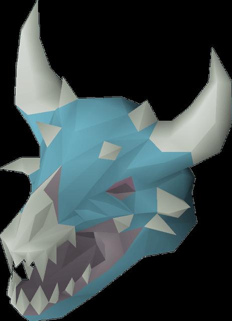 osrs dragon slayer 2 guide