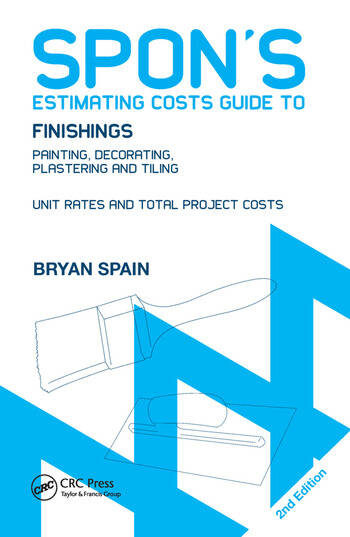 painting estimating guide