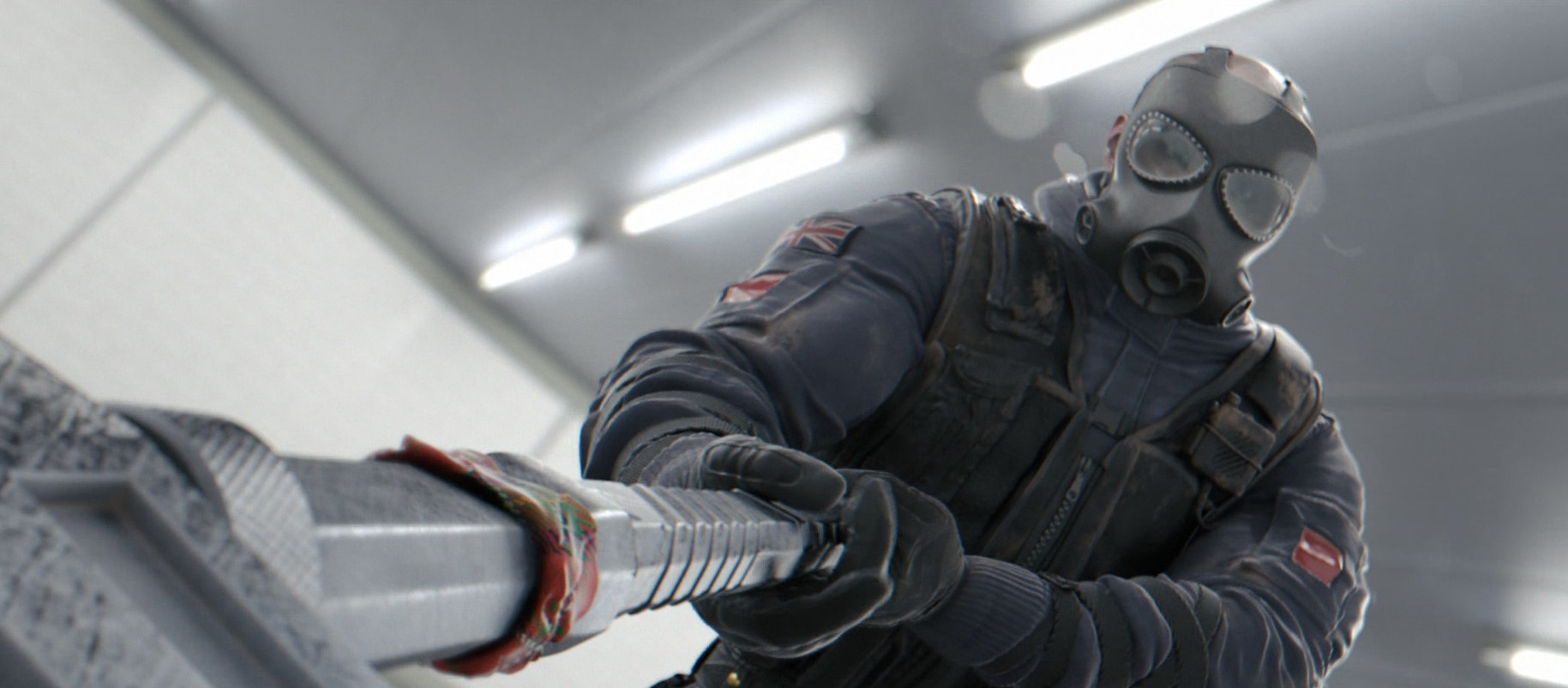r6s twitch guide