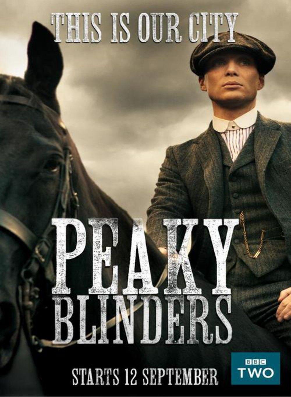 peaky blinders episode guide tv com