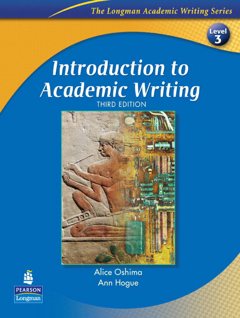 the ultimate writing guide for students pdf