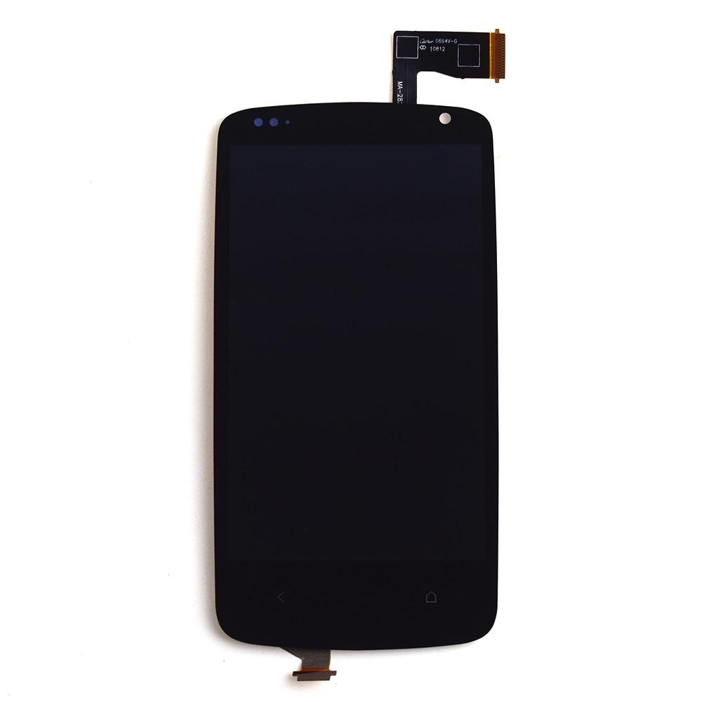 phone sensor 500 manual