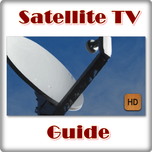satellite tv guide