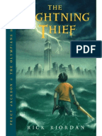percy jackson and the greek heroes free pdf download