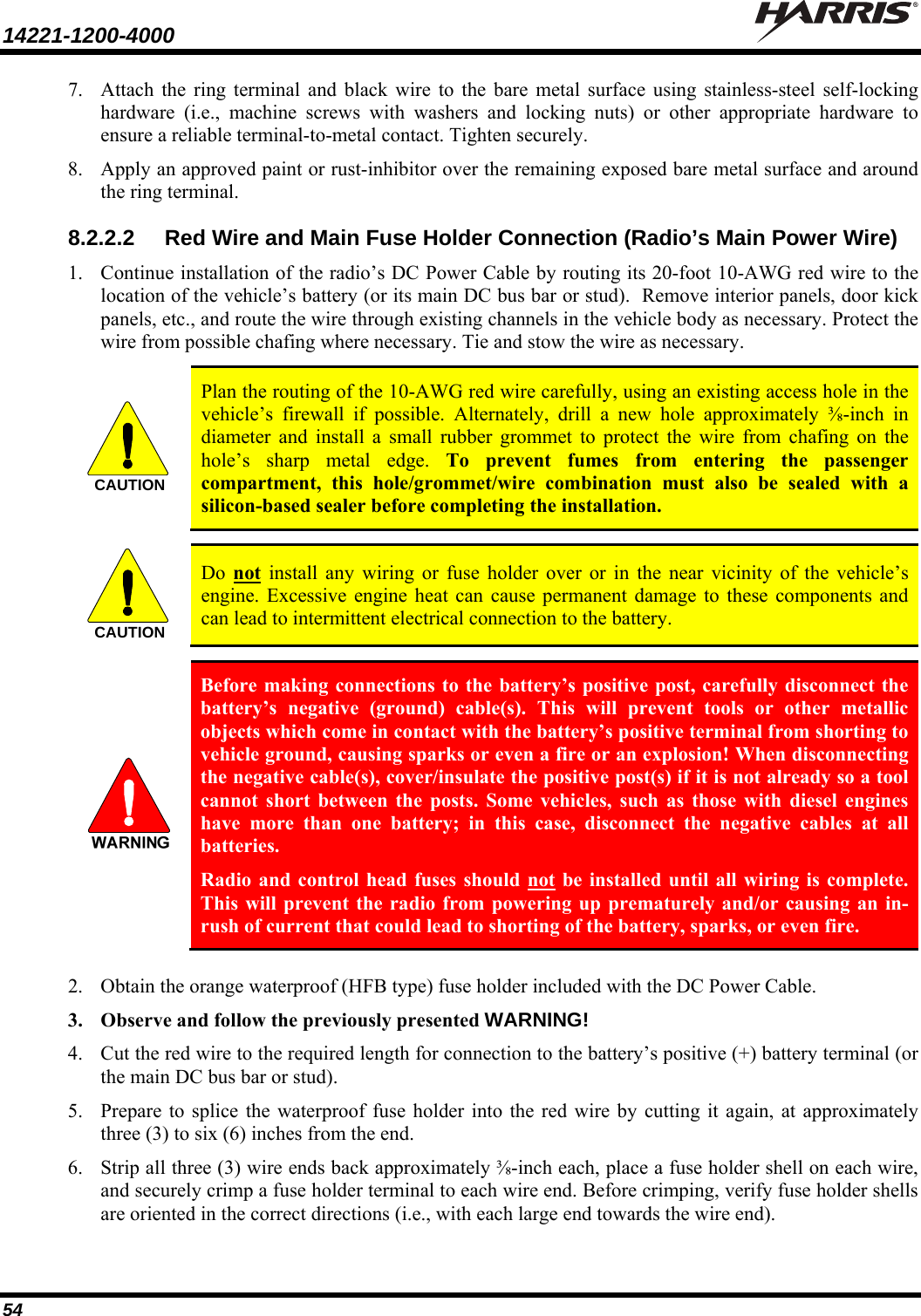 unity manual pdf