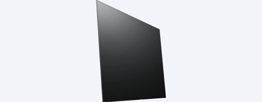 sony x800e manual