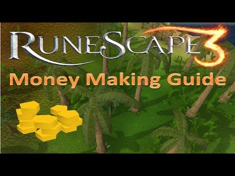 rs3 money making guide