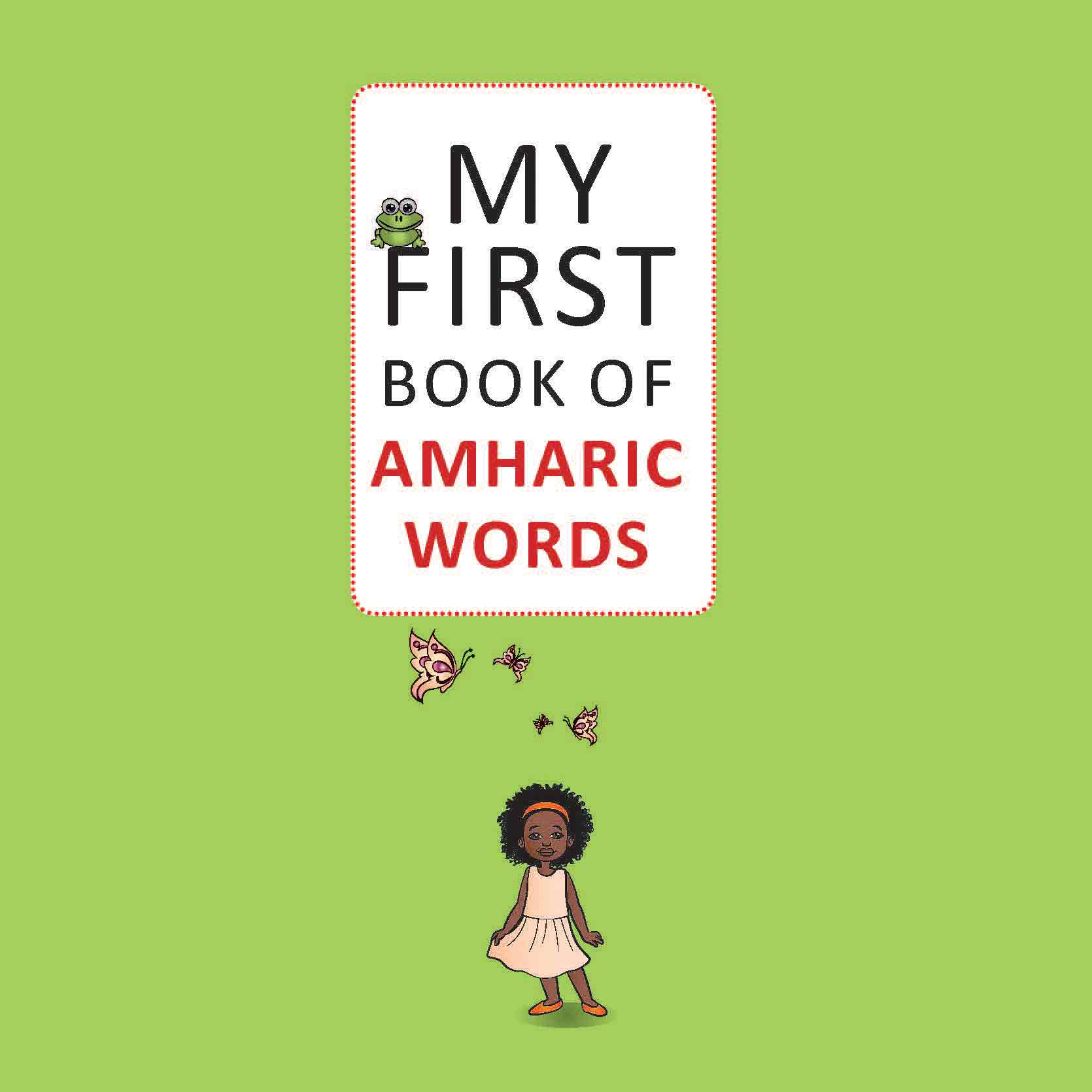 my first book of korean words pdf