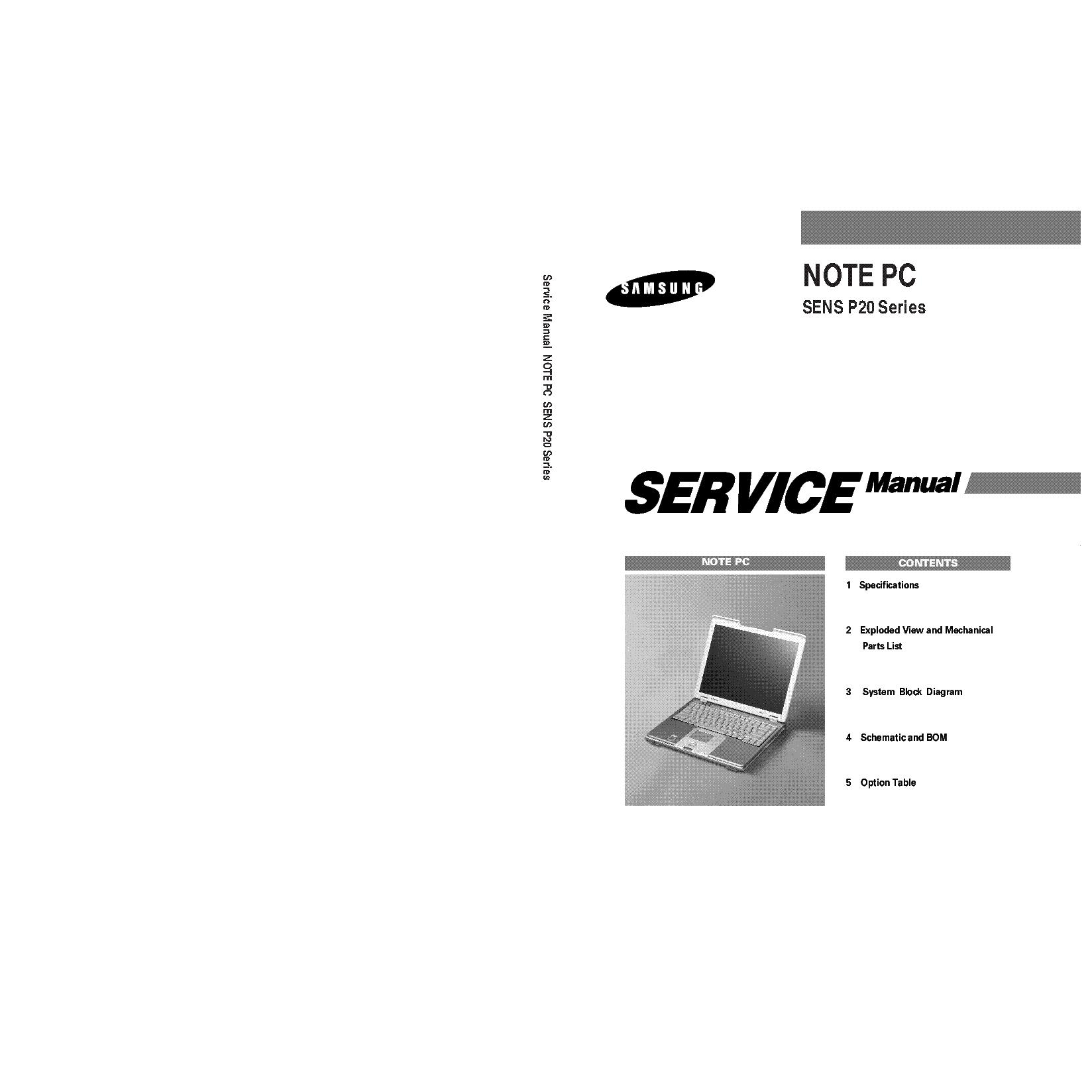 samsung tab e manual reset