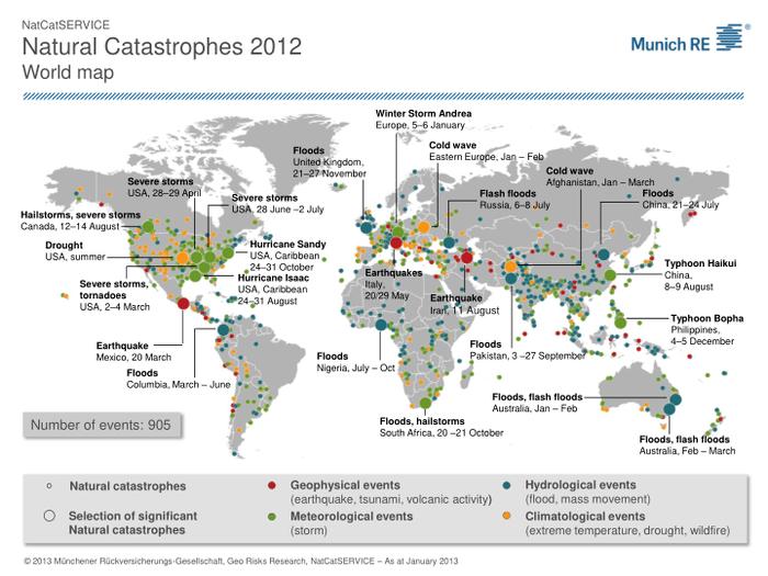 natural resources world map pdf