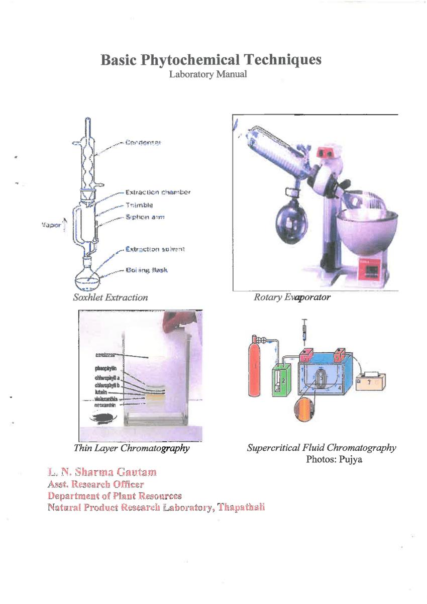 phytochemicals pdf