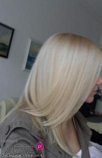 matrix hair color user manual color sync