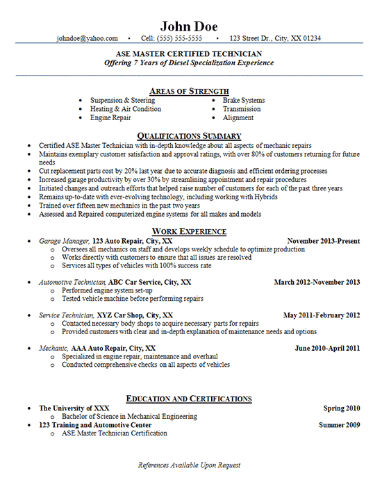 motor vehicle technology for mechanics pdf