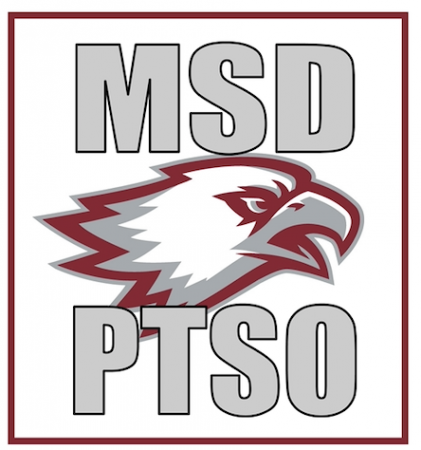 msd application forms 2019