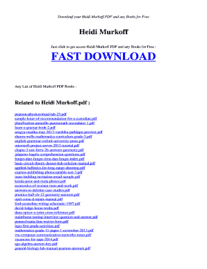 merchant navy books online free download pdf
