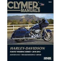 proficient motorcycling the ultimate guide to riding well pdf