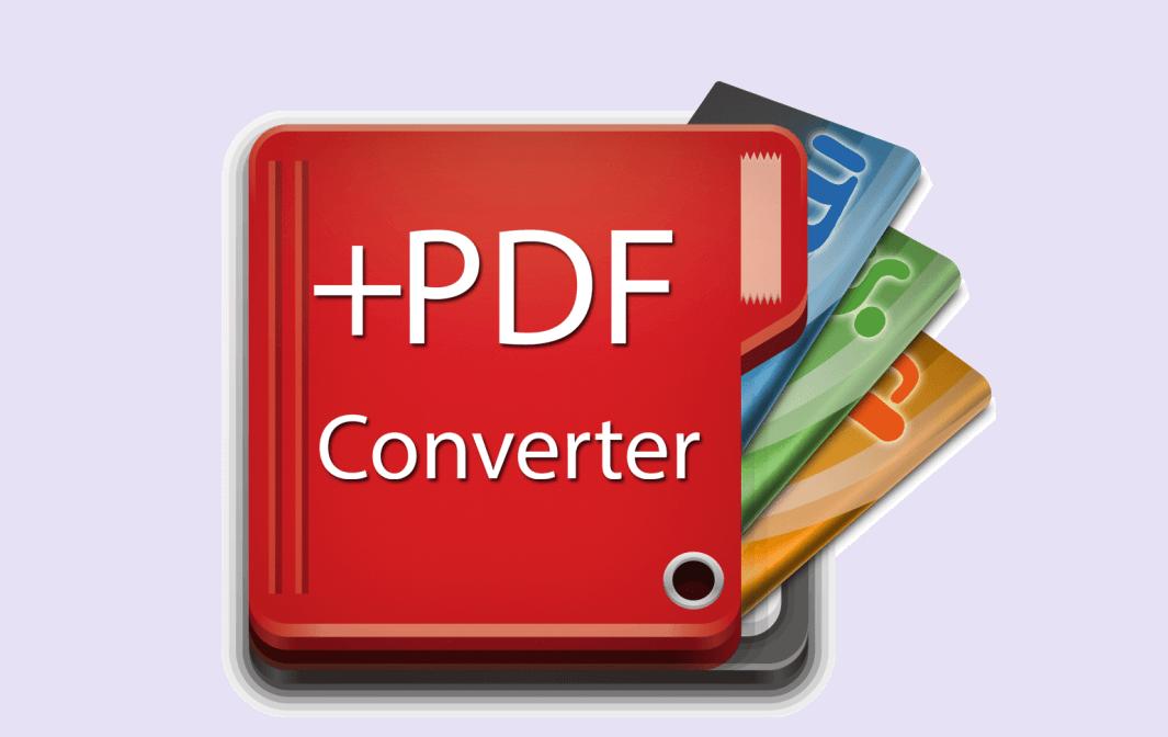 pdf dl