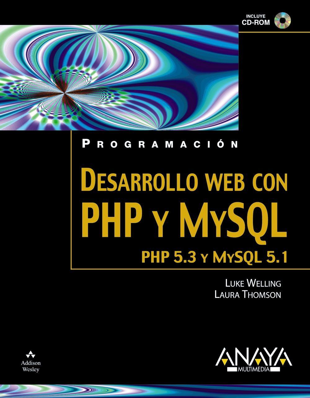 web 2 pdf