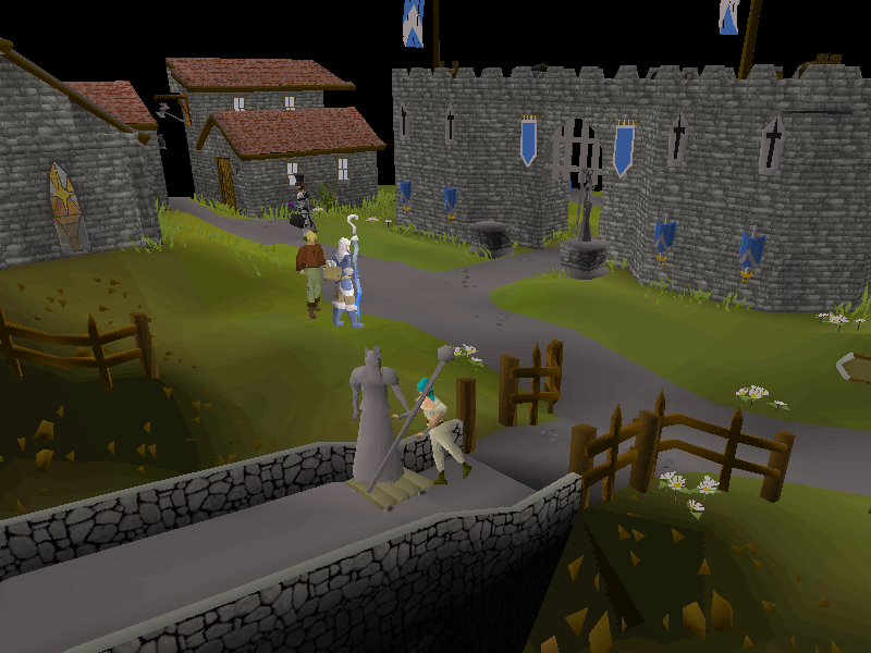 old school runescape farming guide