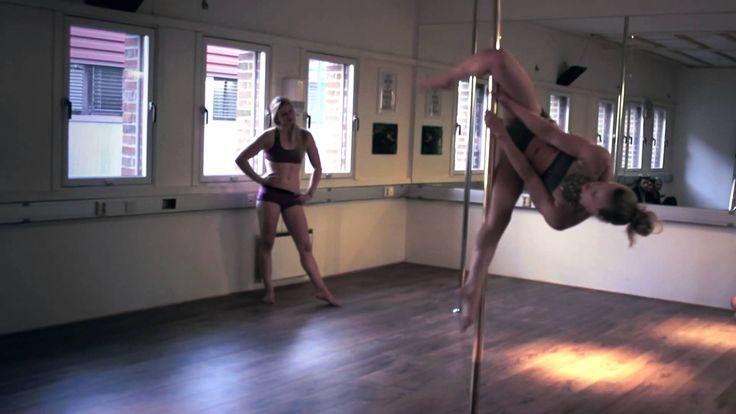pole dance dictionary phoenix