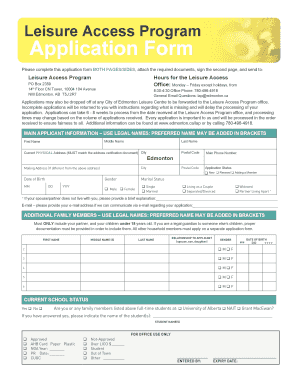 what is a claimant for college application