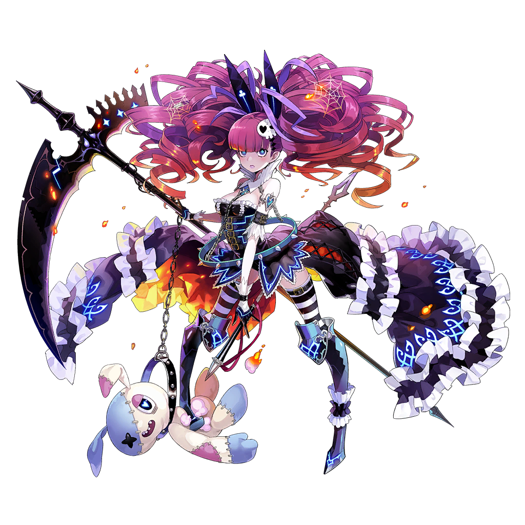the alchemist code guide
