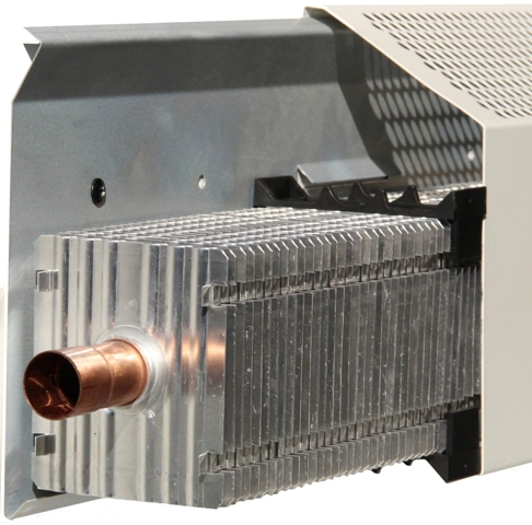 smiths kickspace heater manual