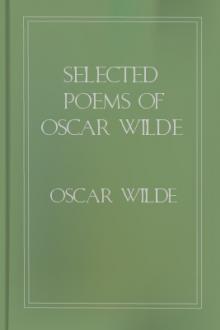 oscar wilde poems pdf
