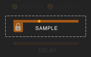 play entire sample kontakt